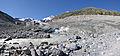 2012-08-19 10-23-48 Switzerland Kanton Graubünden Morteratsch 5v 133°.JPG