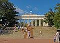2012-09-09 Севастополь. Графская пристань (1).jpg