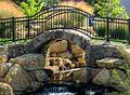 2012-09-19-champaign-stone-arch-bridge-019-1 crop.jpg