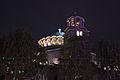 2012-10-03 Sofia at night PD 08.jpg