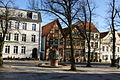 2012.02.26.145837 Schlachtermarkt Schwerin.jpg