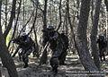 2012. 10. 해병대 수색정찰 훈련 Rep.of Marine Corps Reconnaissance Training (8095541807).jpg