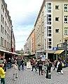 20121003020DR Dresden Neumarktgebiet Münzgasse.jpg