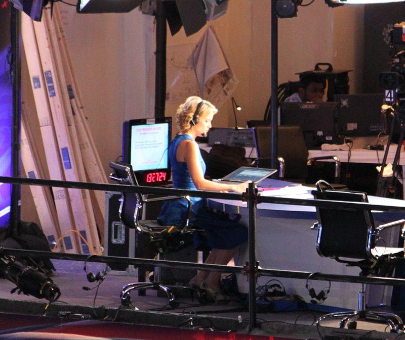 2012 DNC day 3 Fox News (7959676796) (cropped).jpg