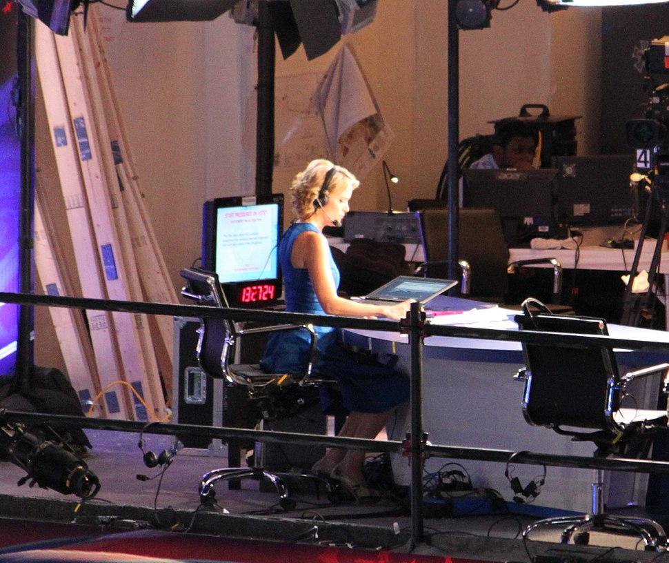 2012 DNC day 3 Fox News (7959676796) (cropped)