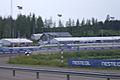 2012 Rally Finland Killeri 04.jpg