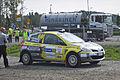 2012 Rally Finland friday 22.jpg