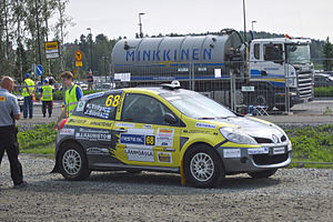 2012 Rally Finland friday 22.jpg
