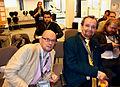 2012 WM Conf Berlin - Closing and farewell 9583.jpg