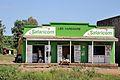 2013-01-22 08-36-17 Kenya Central - Ruiru.JPG