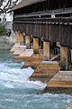 2013-03-16 12-46-19 Switzerland Kanton Bern Thun Thun.JPG