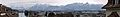 2013-03-16 13-35-09 Switzerland Kanton Bern Thun Thun 7h.JPG
