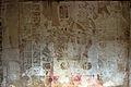 2013-12-31 Palenque Tempel XIV Zentralbild anagoria.JPG