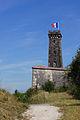 2013-Fort de la Miotte 02.JPG
