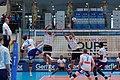 20130330 - Vendée Volley-Ball Club Herbretais - Foyer Laïque Saint-Quentin Volley-Ball - 046.jpg