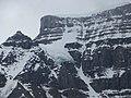 20130626 19 Banff National Park (11361313695).jpg