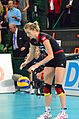20130908 Volleyball EM 2013 Spiel Dt-Türkei by Olaf KosinskyDSC 0190.JPG