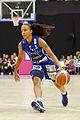 20131005 - Open LFB - Villeneuve d'Ascq-Basket Landes 054.jpg