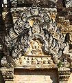 201312161508c (Hartmann Linge) Sukhothai Phra Phai Luang.jpg