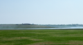 2013 -Situl arheologic La Mos Filon, Liscoteanca - comuna Bordei Verde.png