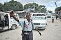 2013 05 03 Police Checkpoints H.jpg (8716373199).jpg