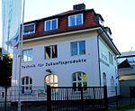 2013 09 30 Lichtenrade Versuchsanstalt 1 IMG 0881 k.JPG