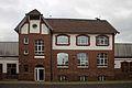 2013 10 20 Campus Fichtenhain 66 (3).jpg