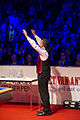 2013 3-cushion World Championship-Day 5-Award ceremony-08 (XS).jpg