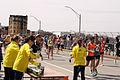 2013 Boston Marathon - Flickr - soniasu (110).jpg