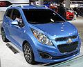 2013 Chevrolet Spark -- 2012 DC 1.JPG