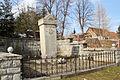 2013 Jarnołtów 11 Pomnik poległych w I wojnie światowej.jpg