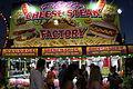 2013 Virginia State Fair (10111681633).jpg