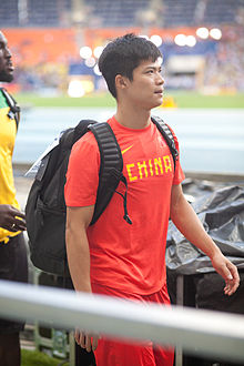 2013 World Championships in Athletics (August, 10) by Dmitry Rozhkov 63.jpg