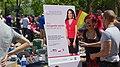 2013 Youth Pride 23163 (8686285795).jpg