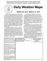 2013 week 13 Daily Weather Map color summary NOAA.pdf