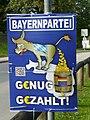 2013sep9 Andechs Bayernpartei 275.jpg