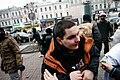 2014-02-15. Столкновения между сторонниками и противниками Евромайдана 06.jpg