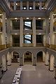 2014-04-22 Ausstellung prämierte Entwürfe für die Hildesheimer Straße der Architekturstudenten der Leibniz Universität Hannover im Haus der Wirtschaftsförderung.jpg