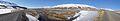 2014-05-01 09-56-02 Iceland - Akureyri Svalbarðseyri.jpg