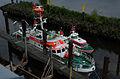 2014-07-16 DGzRS Bremen by Olaf Kosinsky-248.jpg