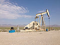 2014-07-17 10 10 13 Oil well along U.S. Route 6 in Railroad Valley, Nevada.JPG