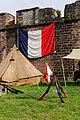 2014-08-23 10-20-21 reconstitutions-historiques-belfort.jpg