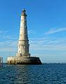 2014-09-27 Le Verdon, Gironde, phare de Cordouan (3).JPG