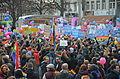 """2014-11-22 angebliche """"Demo für Alle""""-Kundgebung in Hannover, (1021).JPG"""