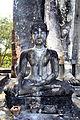 201401011530a (Hartmann Linge) Sukhothai Saphan Hin.jpg