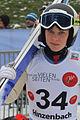20140202 Hinzenbach Elena Runggaldier 1725.jpg