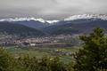 20140329 Cerro Mondarin 0002.png
