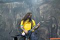 20140613-013-Nova Rock 2014-Sepultura-Andreas Kisser.JPG