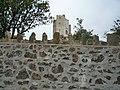 20140824 11 Roch Castle (14980752969).jpg