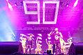 2014333212913 2014-11-29 Sunshine Live - Die 90er Live on Stage - Sven - 5D MK II - 0184 - IMG 2593 mod.jpg
